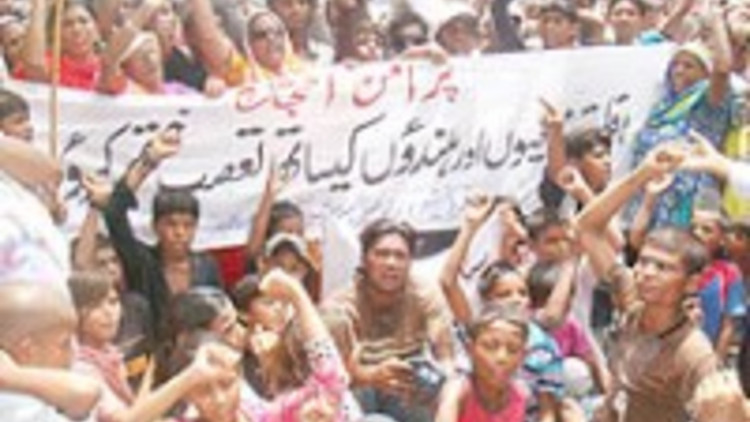 20100622pakistan1