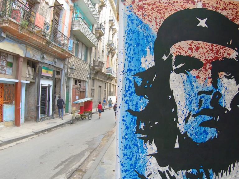 ACN-20190909-91280 Cuba