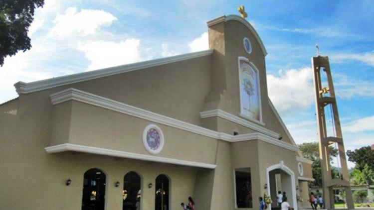 20180501-Christus-Koningkathedraal-Koronadal