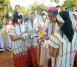 ACN-20150608-25612-Myanmar