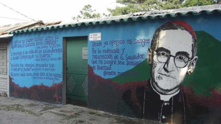 Mgr-Oscar-Romero-muurschildering