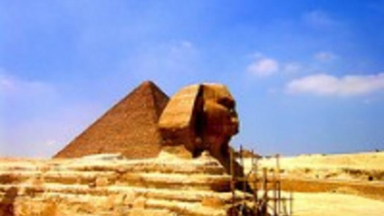 egypt-tours-cairo-tours-200-x-128