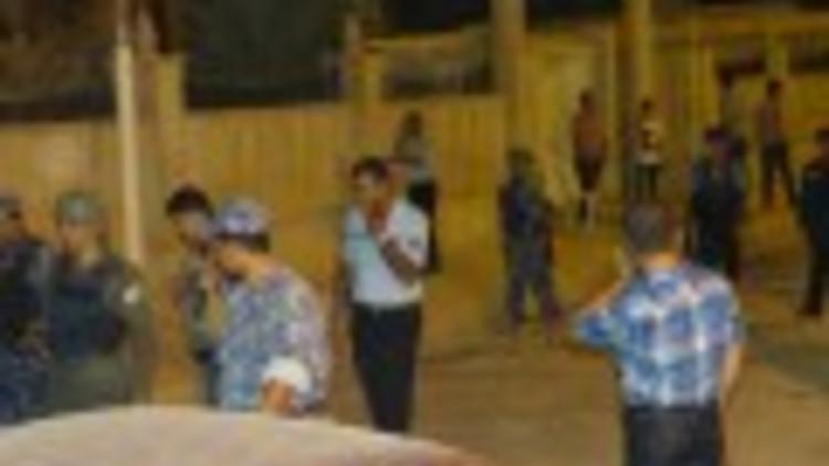 20120923_Irak01