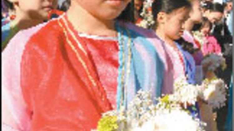 20100817vietnam01