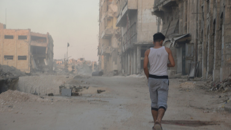 ACN-20170626-56912-Aleppo