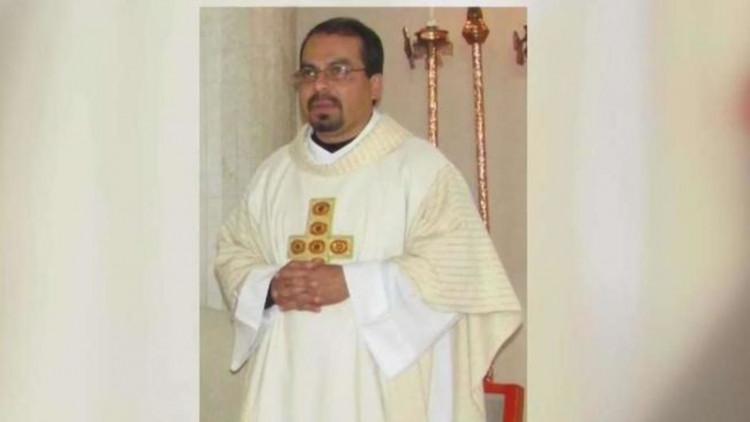 20181017-Vermoorde-priester-Ícmar-Arturo-Orta