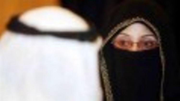 20130514_saudiarabie01
