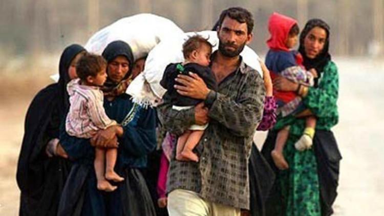 vluchtelingen20irak