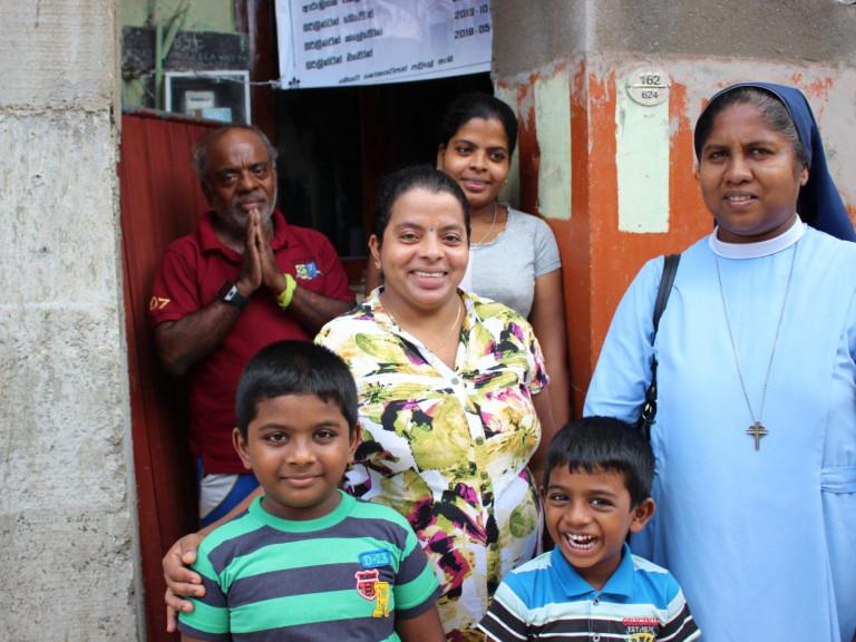 ACN-20190725-89594 Sri Lanka