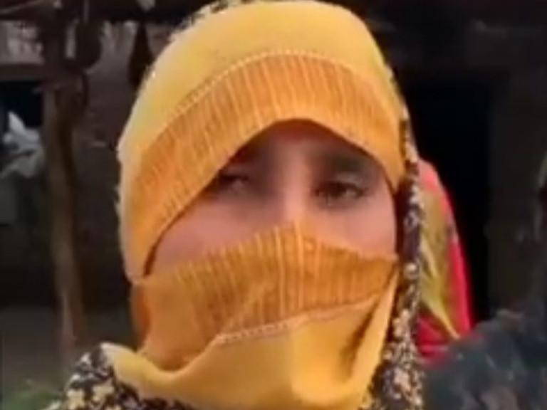 PAKISTAN_-_diritti_umani