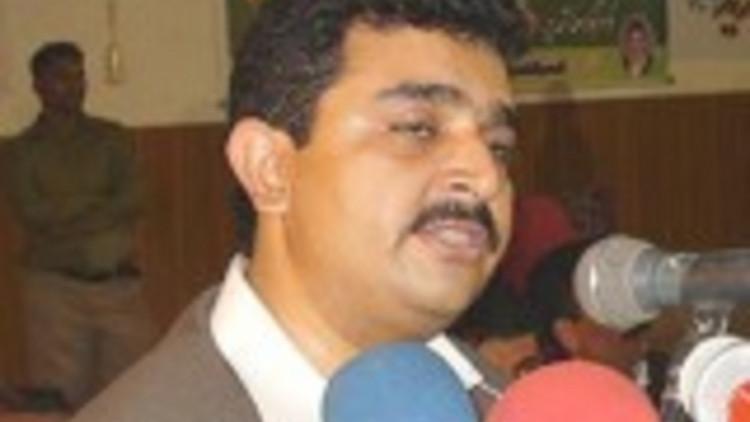 20110614pakistan01