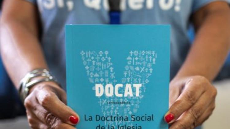 ACN-20190411-86589-Docat-Honduras
