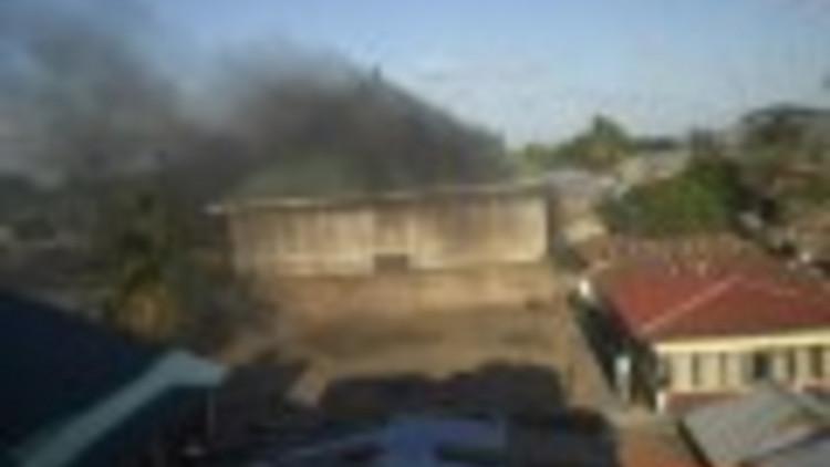 20121018_Tanzania01