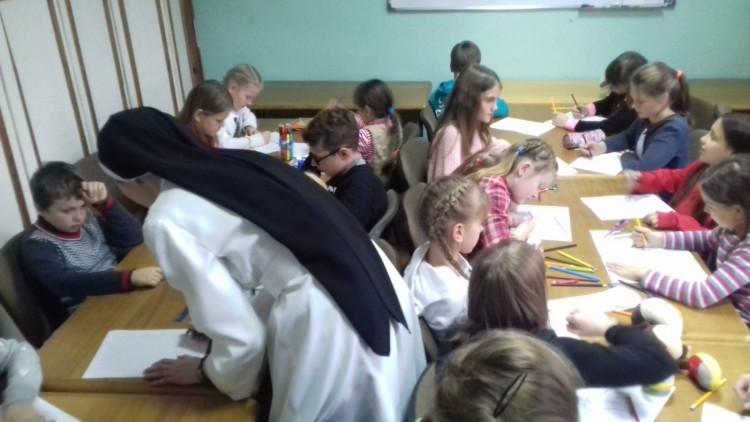 ACN-20191203-94671 Belarus