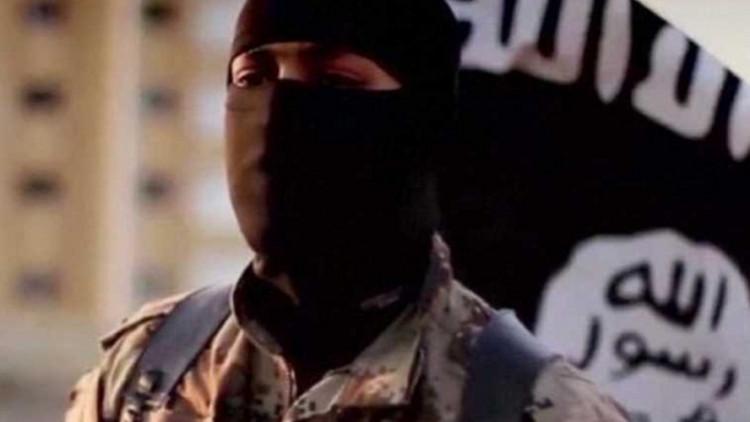 Islamitische_Staat