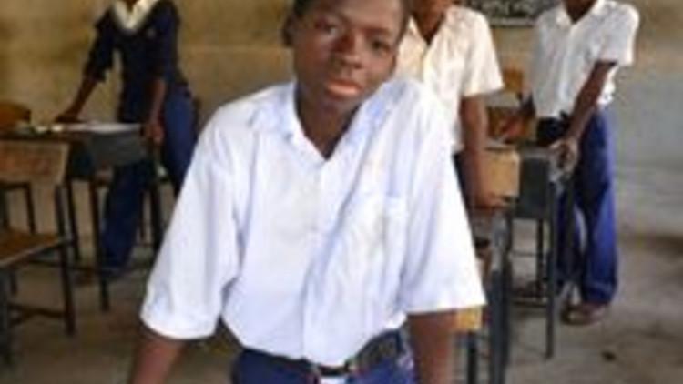 20130731nigeria024