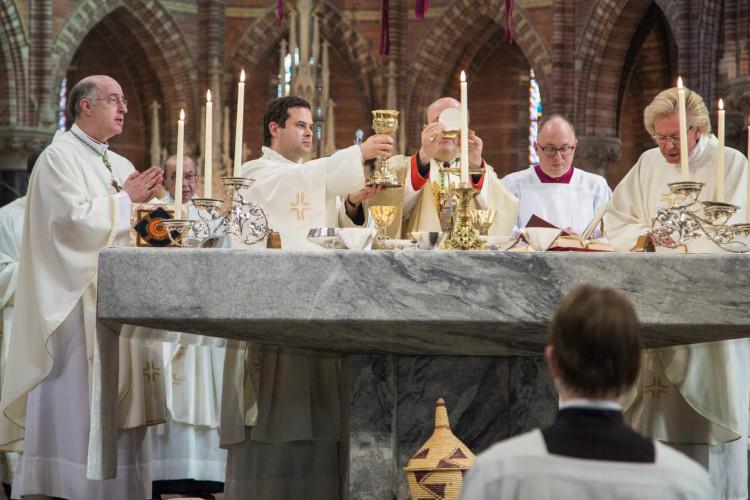 Wereldkerk-ACN 161126 OntmoetDeWereldkerk Voorst 154