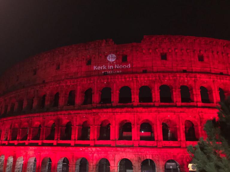 Martelaren-Colosseum-NL