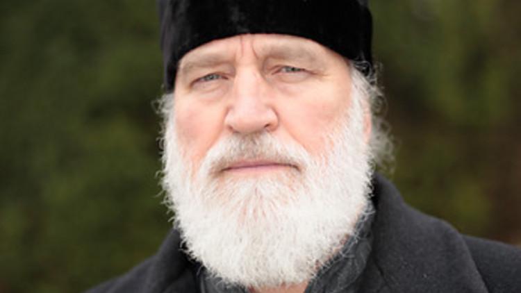 20141113_Wit-Rusland_patriarch_Ponomaryov