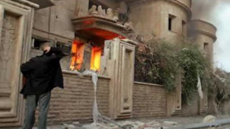 iraq_-_church_attacked