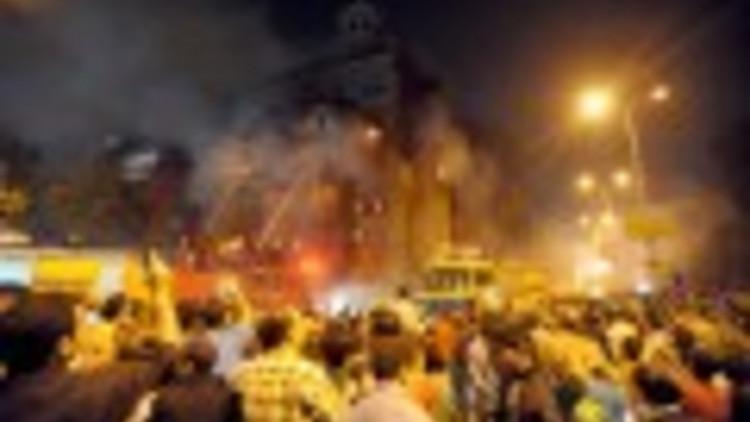 20110905_Egypte01