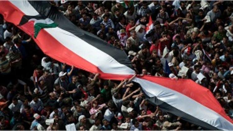 20110706Egypt