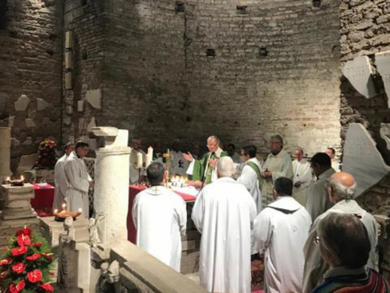 20191021-Catacombenpact-VaticanNews