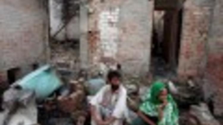 20120227_Pakistan01