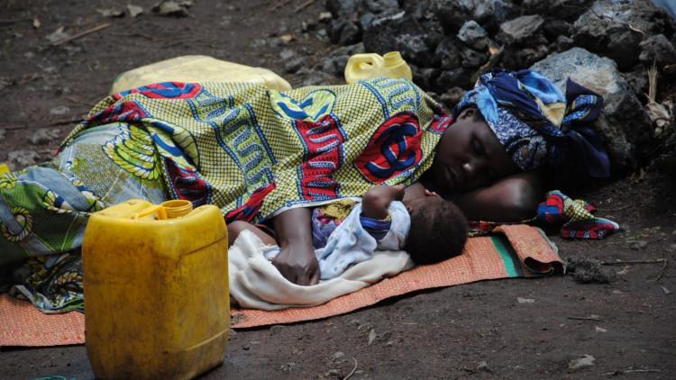 ACN-20170926-61677 RDC Congo geweld