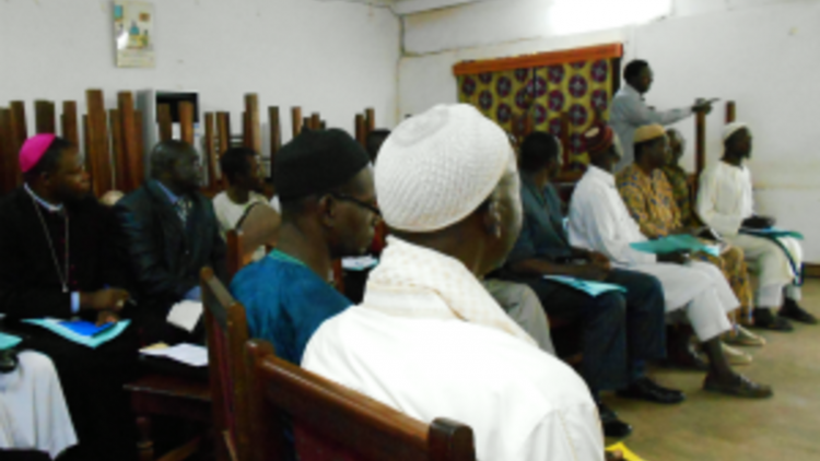 20130703_300_ACN-News_Central_Africa_