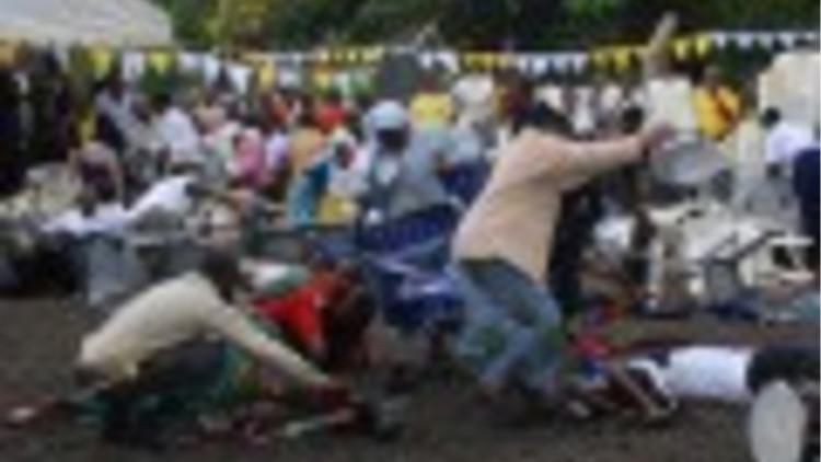 20130605_Tanzania01