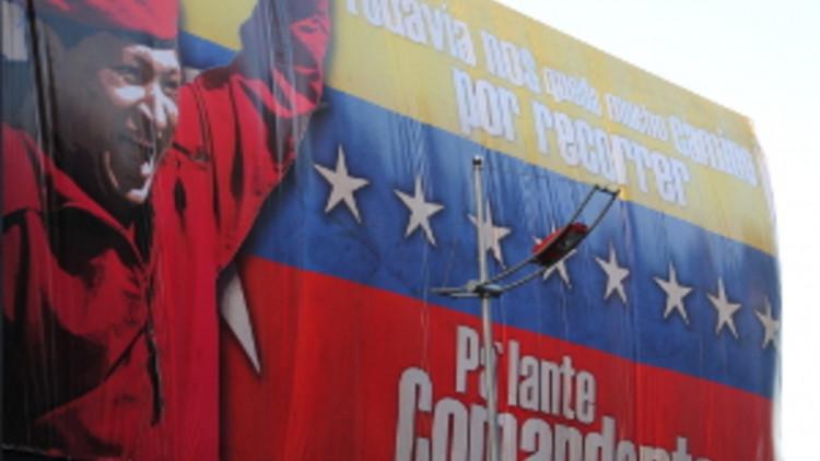 20120927venezuela01