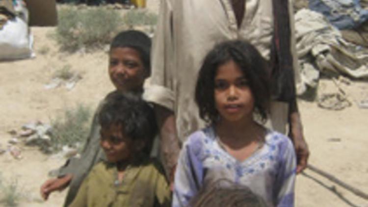 10200825pakistan01
