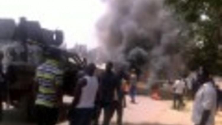 201206011_Nigeria01