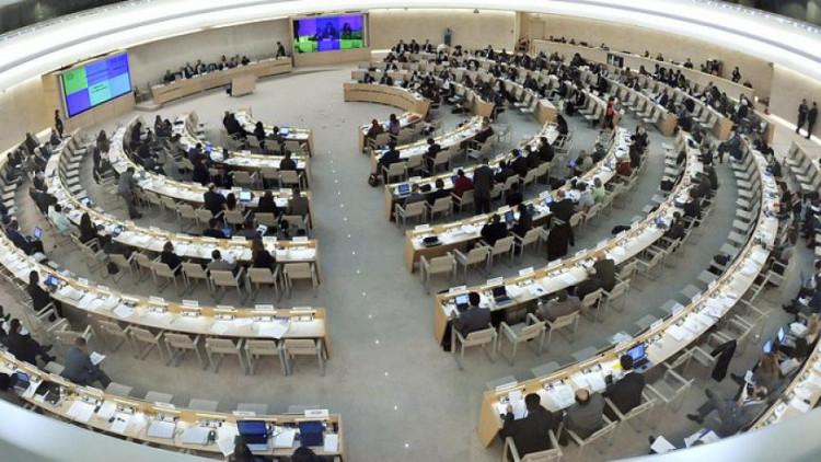 vnmensenrechtenraad