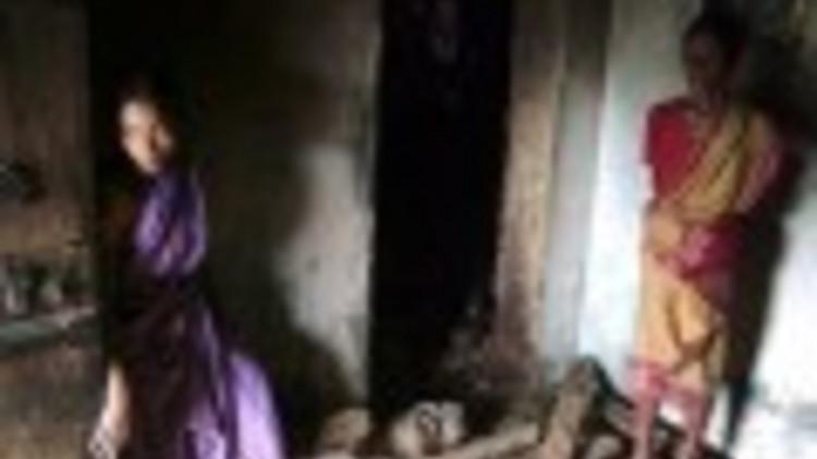 20111905_India01