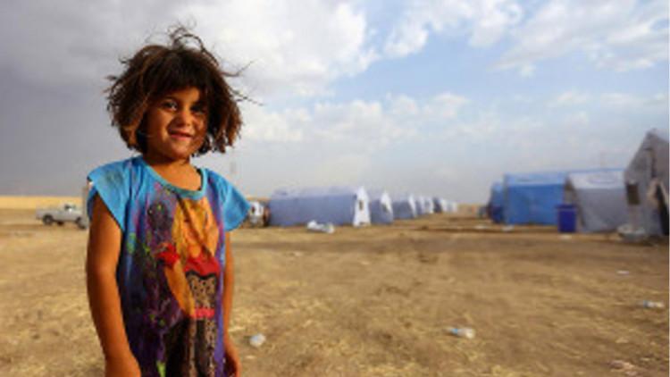 20140619_mosul_vluchteling