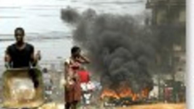 20110305_Nigeria01