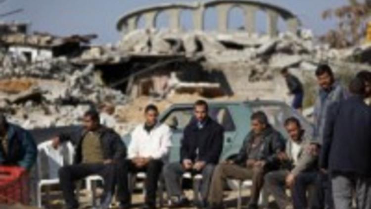 israele_-_gaza_destruction-200-x-133