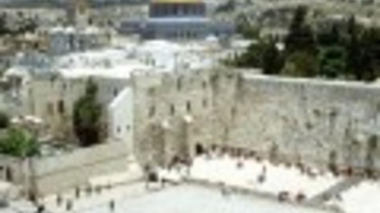 20132501_Israel01