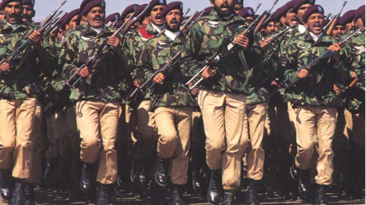 20140926Pakistan01