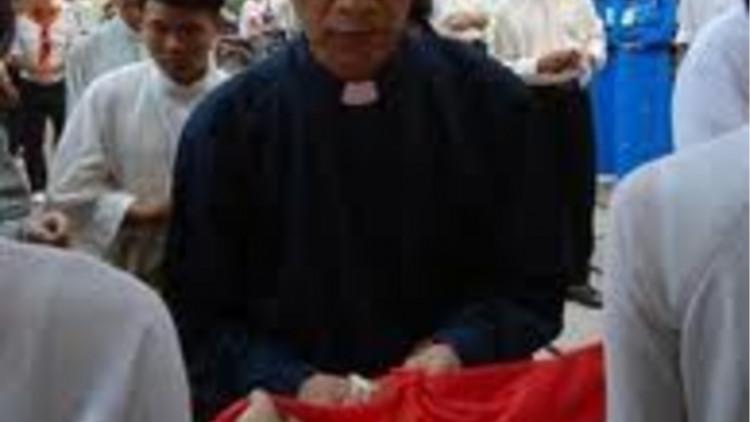 20110810Vietnam01