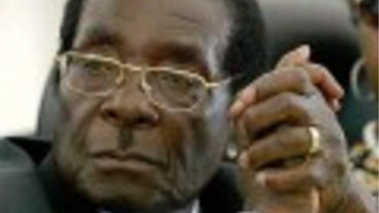 20111213zimbabwe01