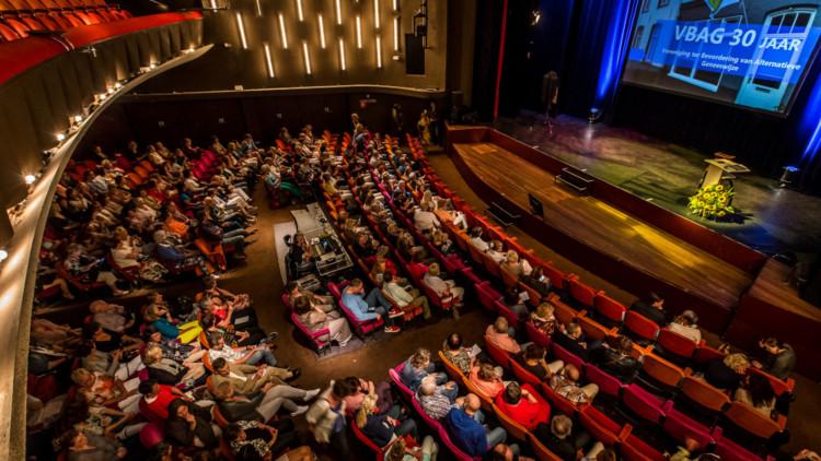 Gooiland-Theater-Bovenaf-1000x600