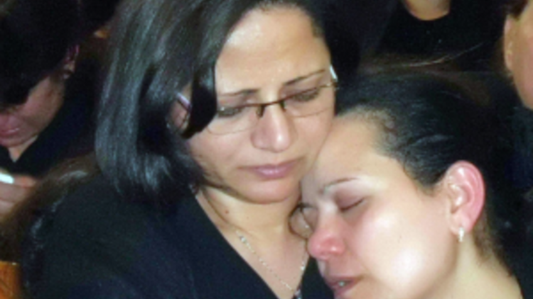 20130325_Libya_453637-01-02_funeral