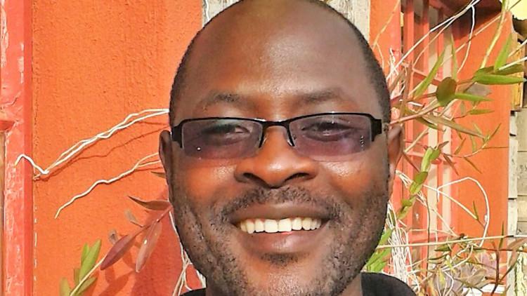 20181121-Kameroen-vermoorde-pr-Omboto-Ondari-Cosmas