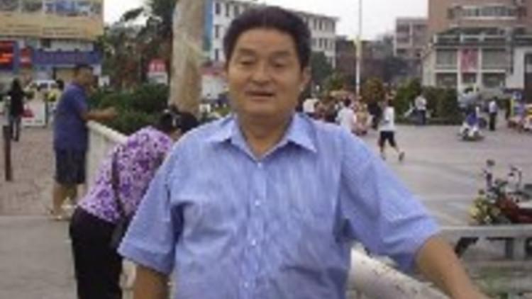 zhang-200-x-150