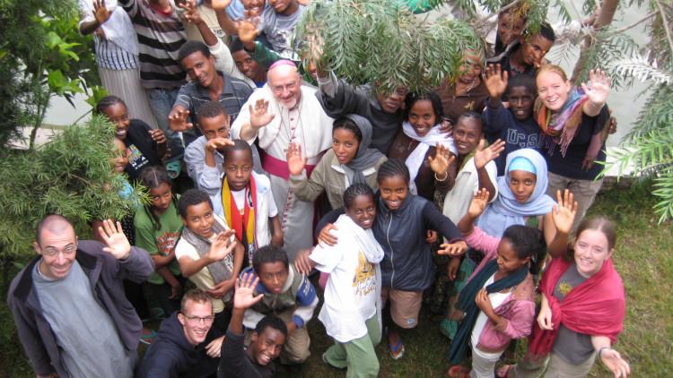 ACN-20140807-12204-Ethiopië