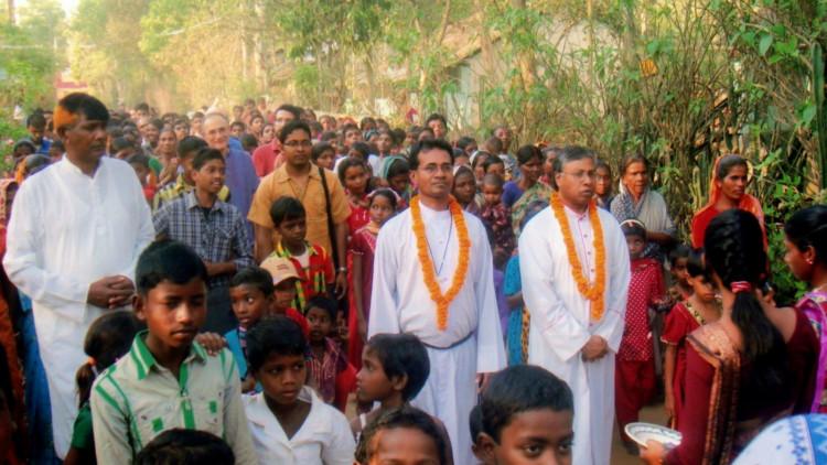 ACN-20140728-11817-Bangladesh-Medium