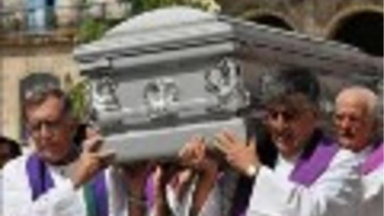 20112904_Mexico01